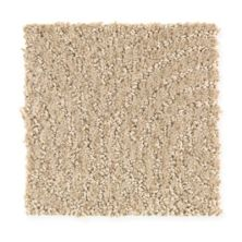 Mohawk Right Direction Natural Grain 2C45-110