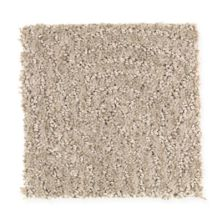 Mohawk Memorable Beige Twill 2E84-749