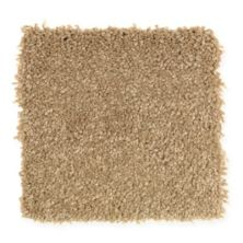 Mohawk Grande Couture Cookie Crumbs 2D47-523