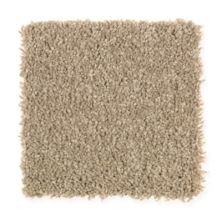 Mohawk Winward Point Jute 2C87-736