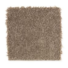 Mohawk Winward Point Corkboard 2C87-748
