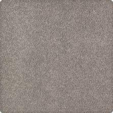 Karastan Infinite Touch Silver Pearl 43621-9959