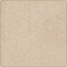Karastan Tropical Mood Coastal Beige 2E41-9719