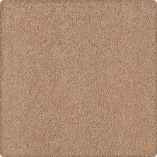 Karastan Tropical Mood Corkboard 2E41-9742