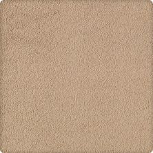 Karastan Tropical Mood Straw Mat 2E41-9748