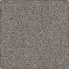 Karastan Tropical Mood Sharkskin 2E41-9959