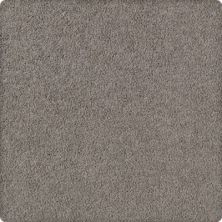 Karastan Somerset Cove Sharkskin 43531-9959