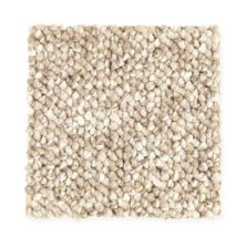 Mohawk Cape Point Shell Beige 2C62-832