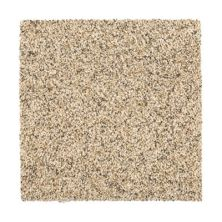 Mohawk Interior Motives Oak Buff 2D63-102