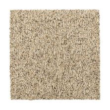 Mohawk Interior Motives Summer Straw 2D63-103