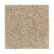 Mohawk Interior Motives Taupe Whisper 2D63-105