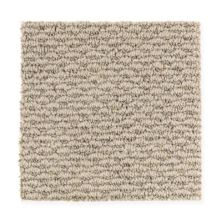 Mohawk Peaceful Shores Tropical Taupe 2D58-508