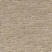 Karastan Vienne Beeswax 43588-9738