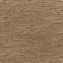 Karastan Vienne Leather 43588-9843