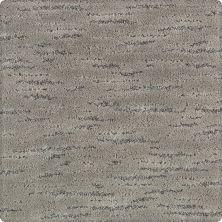 Karastan Vienne Aquarius 43588-9948