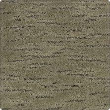 Karastan Vienne Silver Sage 43588-9956