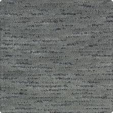 Karastan Vienne Surf 43588-9959