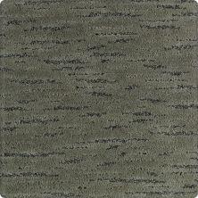 Karastan Vienne Mossy Green 43588-9986