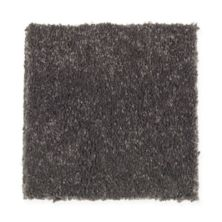 Mohawk Excess I Charcoal Embers 2D95-985