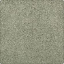 Karastan Elegantly Soft Deep Moss 43599-9646