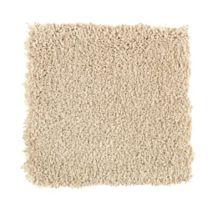 Karastan Forever Distinction Sand Whisper PE119-9731