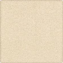 Karastan Elegantly Soft Sand Whisper 43599-9731