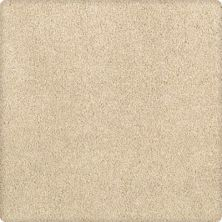 Karastan Elegantly Soft Dusk 43599-9849