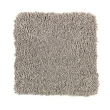 Karastan Elegantly Soft Classic Grey 43599-9929