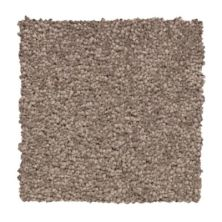 Mohawk Essential Color Mesquite Chip 2U75-838