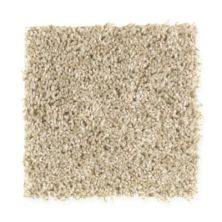 Mohawk Gulf Breeze Natural Fiber 2E53-105
