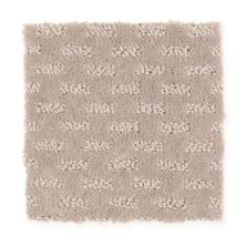 Mohawk Foxtail Haven Hazy Taupe 2F21-718