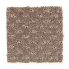 Mohawk Foxtail Haven Nutmeg 2F21-852