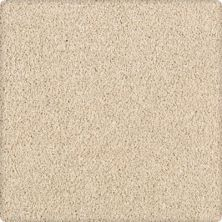 Karastan Modern Vision Winter Wheat 43606-9721