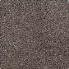Karastan Modern Vision Coffee Bean 43606-9865