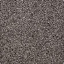 Karastan Modern Vision Dried Peat 43606-9869