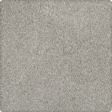 Karastan Modern Vision Mineral 43606-9928