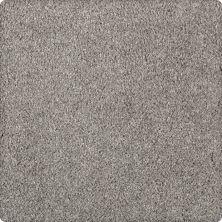 Karastan Modern Vision Shale Grey 43606-9948
