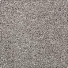 Karastan City Loft Shale Grey 2H37-9948