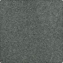 Karastan City Loft Silhouette 2H37-9969