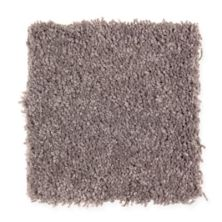 Mohawk Beautiful Idea III Perfect Taupe 2G73-869