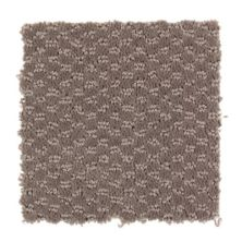 Mohawk Classic Statement Toasted Taupe 2H12-503