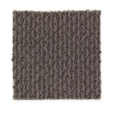 Mohawk Domestic Bliss Cobblestone 2G77-859