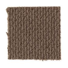 Mohawk Domestic Bliss Soft Nutmeg 2G77-878
