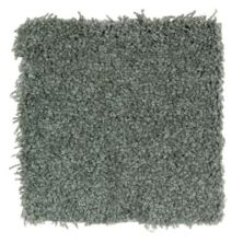 Mohawk Attractive Style Spanish Moss 2H72-528