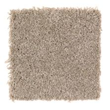 Mohawk Carrington Manor Brushed Suede 2K08-531
