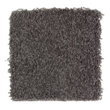 Mohawk Easy Option Dried Peat 2H69-508