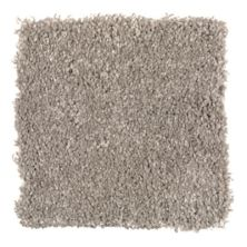 Mohawk Charming Impulse Shadow Taupe 2H68-502