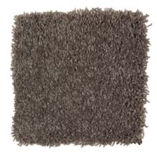Mohawk Evergreen Trace Mineral Brown 2K09-503