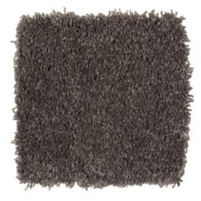 Mohawk Charming Impulse Dried Peat 2H68-508