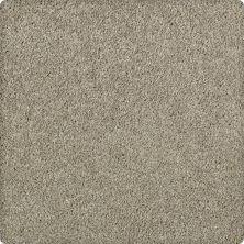 Karastan Delightful Charm Noveaux 43611-9849